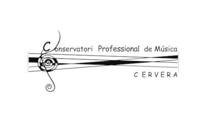Conservatori Professional de Música