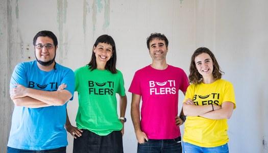 Comença la campanya de micromecenatge de Botiflers, nou podcast cerverí