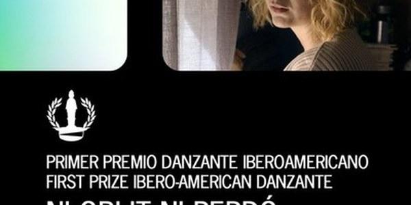 """El curtmetratge """"Ni oblit ni perdó"""", del cerverí Jordi Boquet, guardonat al Festival Internacional de Cinema d'Osca"""