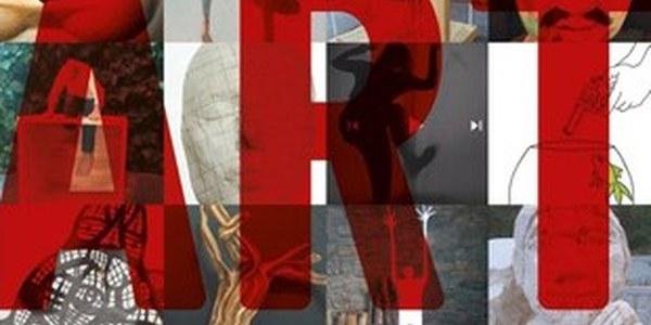"""L'exposició """"Confin-Art"""" es prorroga fins al 8 de desembre"""