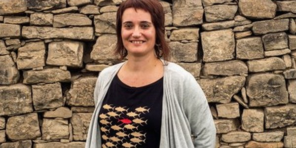 Per primera vegada a la història una dona ostenta el càrrec d'alcaldessa a Cervera