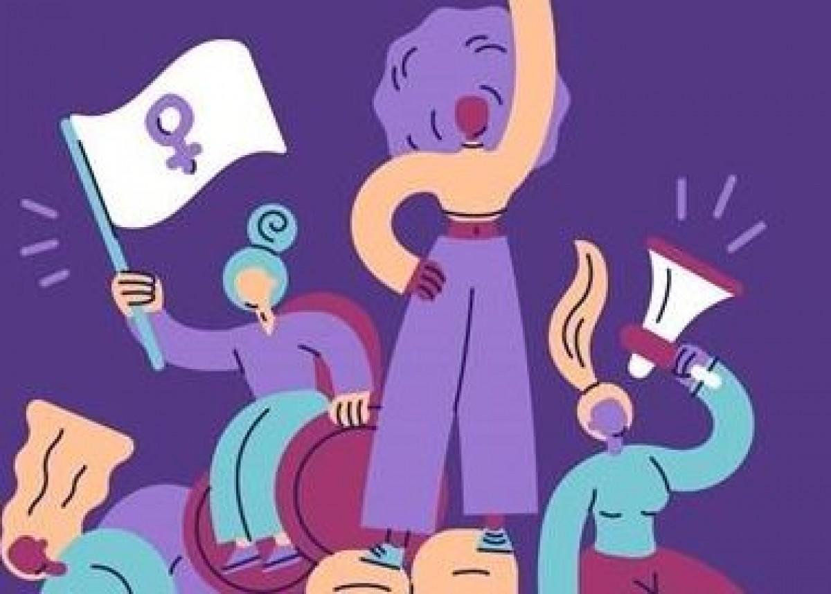 เปา เปาวลี - ร้องต้องรอด Standing Singer | Facebook