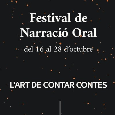 Festival Segamots a Cervera