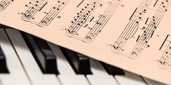 Concert Inaugural del Curs Acadèmic 2021/2022