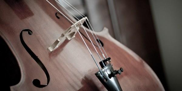 L'octet de Mendelssohn