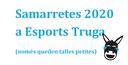 Samarretes 2020