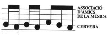 Associació d'Amics de la Música