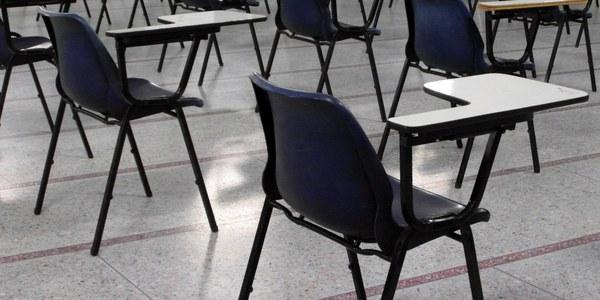 Resultats de la Prova d'Accés a Primer Curs de Grau Professional
